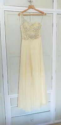 £95 • Buy PROM Or Cocktail/evening Teen Or Women's Party Dress