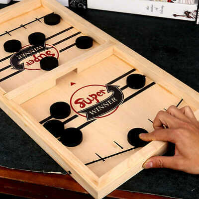 £9.78 • Buy Shut The Box Wooden Mathematic Traditional Pub Board Dice Game Travel 4 Players