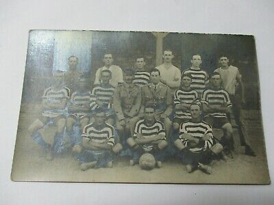 £5 • Buy Military Football Team Group Pc - Location Unknown