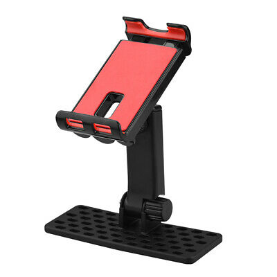 AU19.89 • Buy Remote Controller Phone Tablet Holder For DJI Mavic Pro 2 Mini Air Air 2