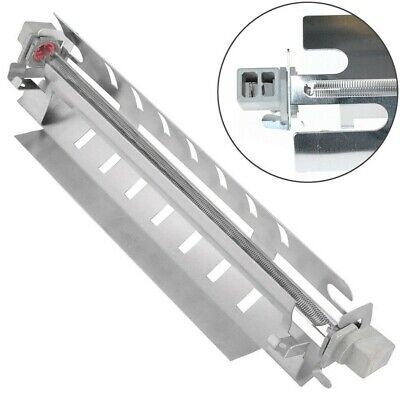 AU19.76 • Buy Defrost Heater Parts Accessories For GE WR51X10055 Refrigerator Useful