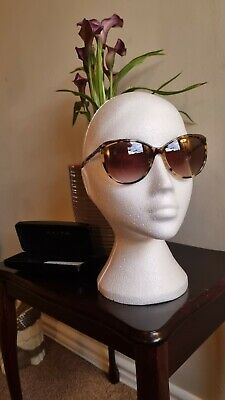 Ralph Lauren Ladies Sunglasses Brand New.  • 69.95£