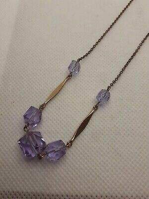 £25 • Buy Antique Edwardian Pendant