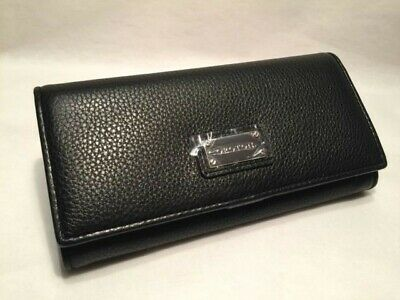 AU80 • Buy OROTON KIERA SLIM CLUTCH WALLET BRAND NEW IN BOX -Free Postage