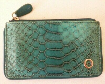 AU20 • Buy Oroton - Small Clutch Bag And Card Wallet