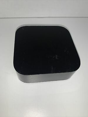 AU96.53 • Buy Apple TV (4th Generation) HD Media Streamer A1625  /  NO REMOTE