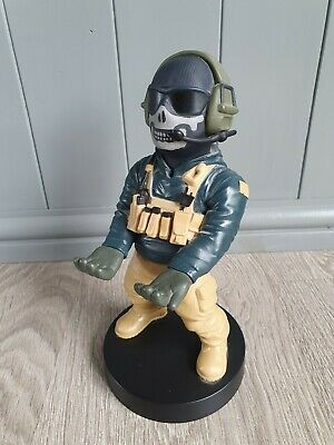 £5 • Buy Call Of Duty Modern Warfare Cable Guys Divice Holder.