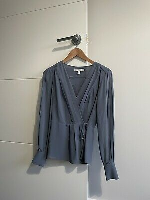 AU30 • Buy Forever New Blouse Size 8