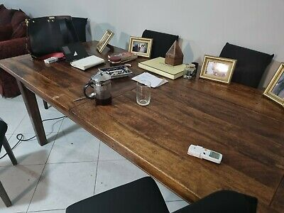 AU350 • Buy Used Furniture Dining Tables And Chairs