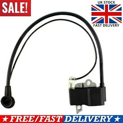 £15.90 • Buy 1pc Ignition Coil Module For Stihl TS410 TS420 Disc Cutter # 4238-400-1301 Spare
