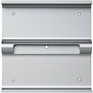 £33.35 • Buy NEW! Amer Mounting Adapter For Imac Flat Panel Display 68.6 Cm 27  Screen Suppor