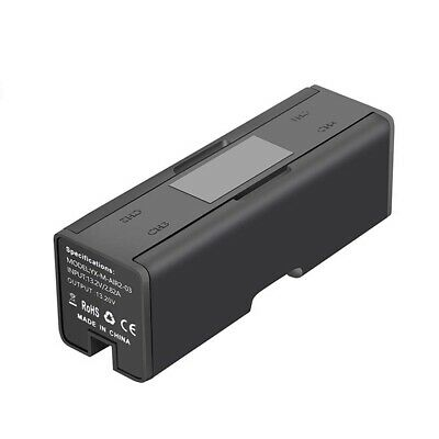 AU47.79 • Buy Battery Charger Charging Hub Butler Nanny Charger For DJI Mavic Air 2 / 2S Drone