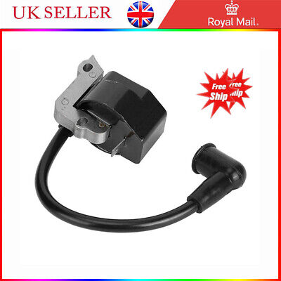 £14.69 • Buy Ignition Coil Module For STIHL 41401308A 4140 1306A 4140 1303A Trimmer Tools