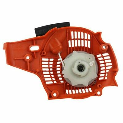 £11.12 • Buy Recoil Pull Starter Parts Chainsaw Spare 1 Pc For Husqvarna 235 236 240 Durable