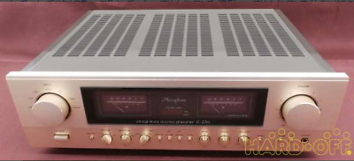 £2342.50 • Buy ACCUPHASE Integrated Amplifier E-270 AC100V From Japan Used
