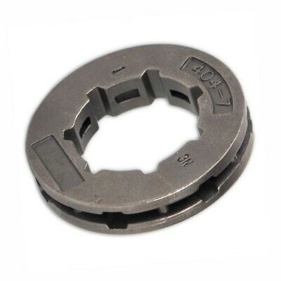 £6 • Buy Replacement 7-Tooth Chain Sprocket Rim For Stihl Husqvarna Chainsaw Spare Parts
