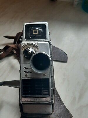 £15 • Buy Used Old Cameras