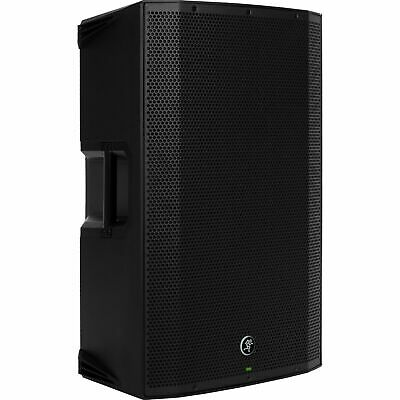 $399.99 • Buy Mackie Thump12BST 1300W Boosted 1300W 12  Powered Speaker
