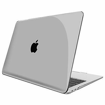 £19.99 • Buy FINTIE Case For MacBook Air 13 Inch (2020 & 2019 & 2018 Release) A2179 / A1932 -