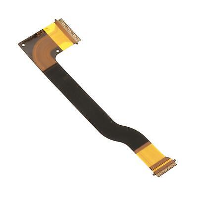 AU17.52 • Buy Camera LCD Flex Cable FPC Repair Part For Sony A6300 ILCE-6300 Accessories