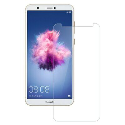 £1.69 • Buy For HUAWEI P20 P20PRO MATE20 P30 P30PRO HONOR20 Tempered Glass Screen Protector