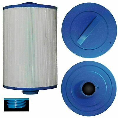 £16.99 • Buy UK 50ft² Threaded Base Spa Filters (Replaces:6CH-940, PWW 50, FC-0359)