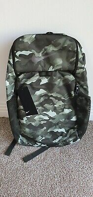 £5.50 • Buy Nike 30 Litre Backpack, Brand New With Tags