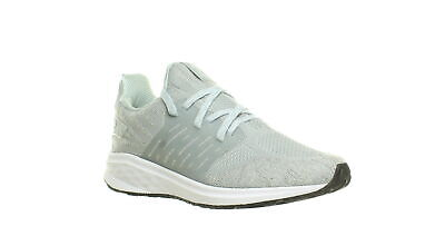 $ CDN15.76 • Buy Jack Wolfskin Womens Coogee Low Gray Running Shoes Size 7.5 (1518790)