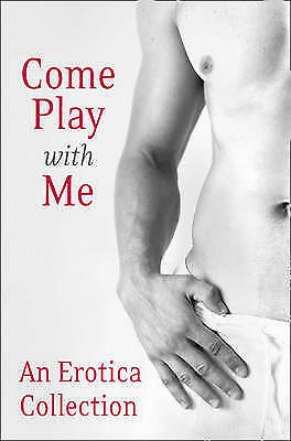 £9.56 • Buy Come Play With Me - 9780007553327