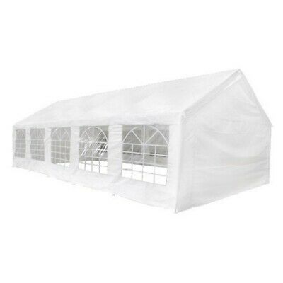 £200 • Buy Heavy Duty Marquee 4m X 10m, With Full Steel Frame.