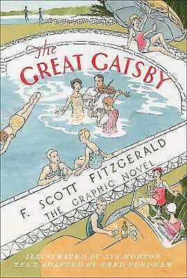 £11.93 • Buy The Great Gatsby - 9781471195129