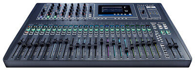 £2203.77 • Buy Soundcraft Si Impact Digital Mixing Console (NEW)