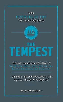 £7.13 • Buy Shakespeare's The Tempest - 9781907776052