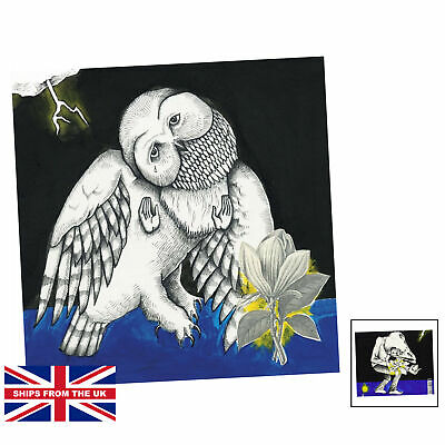 £12.75 • Buy Magnolia Electric Co. - 10 Year Anniversary Edition - Songs: Ohia (Audio CD) NEW