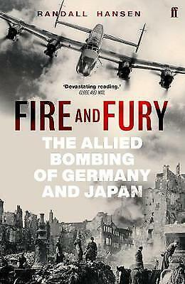 AU22.69 • Buy Fire And Fury - 9780571288687
