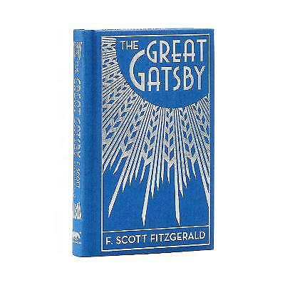£6.22 • Buy The Great Gatsby - 9781839409233