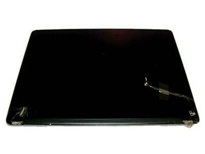 $99 • Buy Apple Macbook Pro A1398 15  2015 Retina Screen Complete Assembly *AS IS*