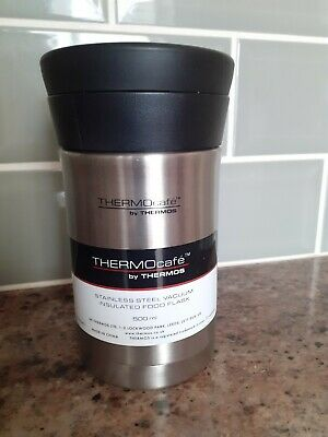 £12 • Buy Baby Food Thermos Thermocafe Flask