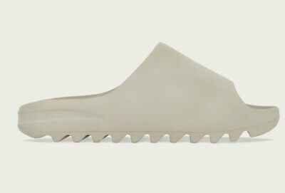 AU247.20 • Buy Adidas Yeezy Slide Pure GZ5554 Men's Size 10  ORDER CONFIRMED Free Shipping