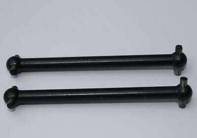£12.55 • Buy FG 1:6 Buggy 2WD Marder Drive Shafts (2) Rear 06080 FT2®