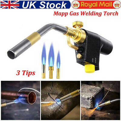 £34.10 • Buy 36V Cordless Combi Impact Power Drill Electric Screwdriver + 2Batteries +Charger