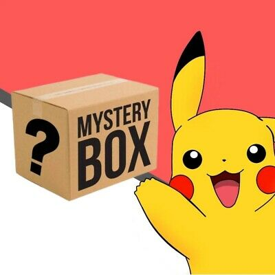 £10 • Buy Pokémon Card Mystery Pack 2 (chance To Pull A WOTC HOLO) , Guaranteed WOTC CARDS
