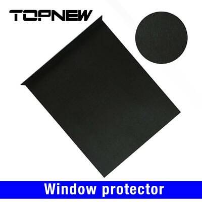 £8.73 • Buy Auto Window Protector Guard Removal Tool Fit Car Paintless Dent Repair Tool Kits