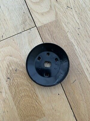 £8 • Buy Qualcast Classic Petrol 35s, 43s Suffolk Punch 14s,17s Belt Pulley
