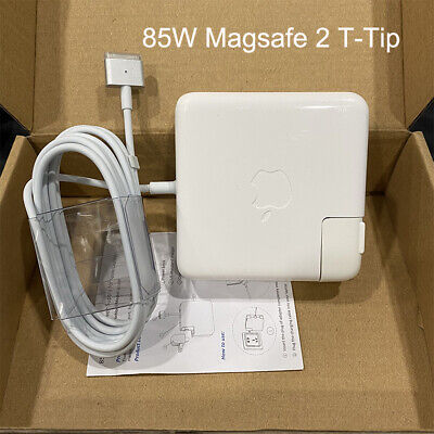 $25.59 • Buy 45W/60W/85W MagSafe 1/2 Power Adapter Charger For Apple MacBook Pro MacBook Air
