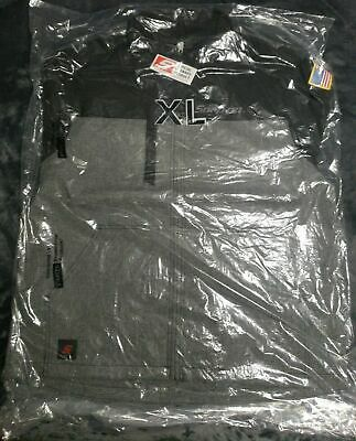 $ CDN125.33 • Buy Snap-On 100th Anniversary Jacket **Size XLarge** -New In Bag With Tags-