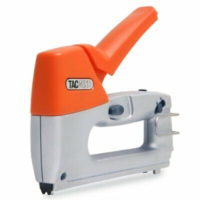 £39.99 • Buy Tacwise Z3-CT45 Metal Cable Tacker
