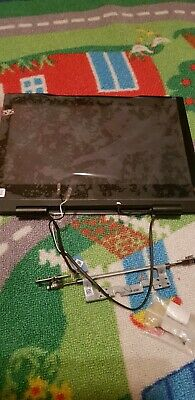 $ CDN44.99 • Buy Alienware M11x R1 Screen Only For Spares Repairs