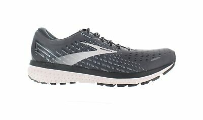 $ CDN144 • Buy Brooks Womens Ghost 13 Black/Hushed Violet Running Shoes Size 12 (1982481)
