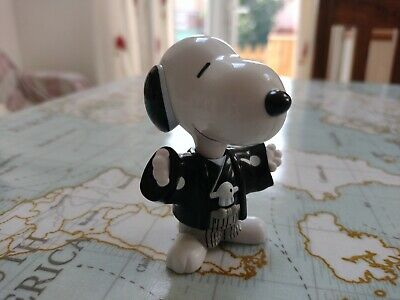 £1.60 • Buy McDonalds Happy Meal Toy 1999 World Tour - Around The World Snoopy - Japan